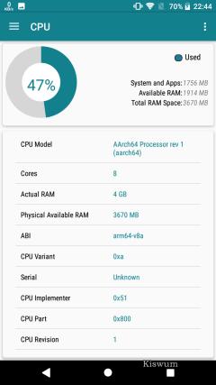 https://i1.wp.com/www.kiswum.com/wp-content/uploads/Xperia_XZ1c/Screenshot_20171102-224414.png?resize=240%2C427&ssl=1