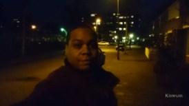 https://i1.wp.com/www.kiswum.com/wp-content/uploads/Xperia_Xc/DSC_0099-Small.jpg?resize=274%2C154&ssl=1