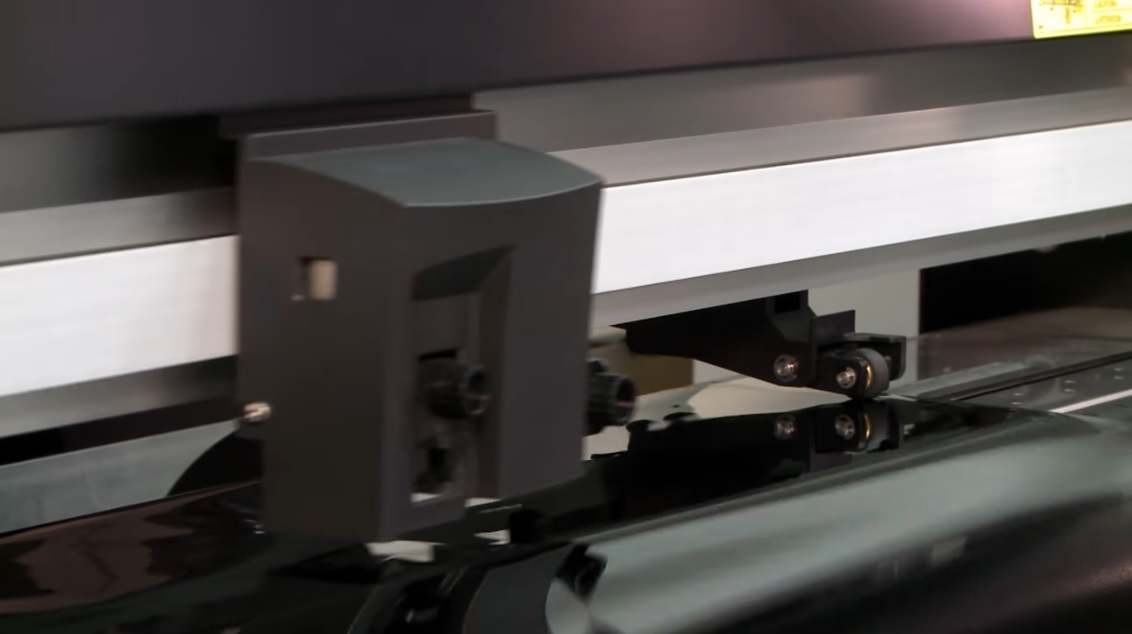 kit film solaire