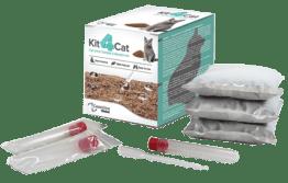 Kit4cat at VetRxDirect