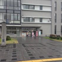 摂津警察署 免許更新