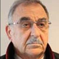 İnsan Hakları Hukuku Rona Aybay İstanbul Bilgi Üniversitesi | 9786053993889