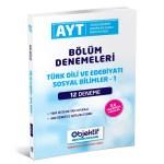 ayt-turk-dili-edebiyat-sosyal-12-deneme