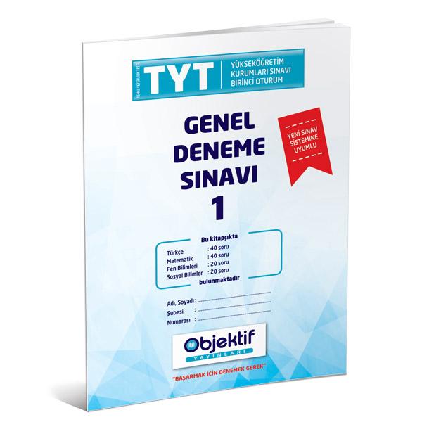 tyt-genel-deneme-1