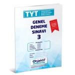 tyt-genel-deneme-3
