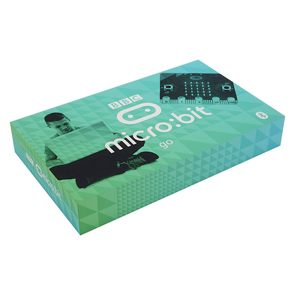 arduino-microbit-set