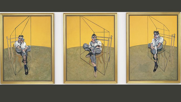 three-studies-of-lucian-freud