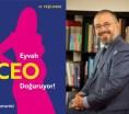 """""""EYVAH CEO DOĞURUYOR!"""" STORYTEL'DE..."""