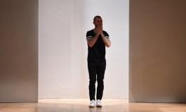 Serdar Uzuntaş, Milano Moda Haftası'nda Yeni Nesil Aristokrasiyi Tanımlıyor