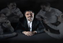 Photo of Ahmet Ümit'in Yeni Kitabı 'Benim Güzel Hayaletlerim' Sadece Storytel'de
