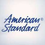 American Standard Kitchen Faucets Reviews