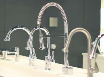 Grab Your Best Cheap Kitchen Faucets Easily under $100, $150 ...
