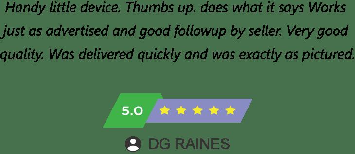 delta 980t sssd dst pilar faucet review