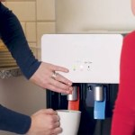 How To Find The Best Water Dispenser – 2018 Best Picks And Buying Guide