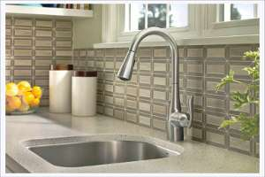 Best High End Kitchen Faucet - Ensuring Durability and Dependability!