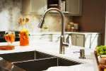 Best Pull Down Kitchen Faucet - Top Rated Product & Reviews 2020