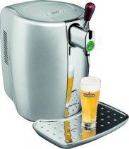 krups-beertender-3
