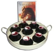 warmborschtcups