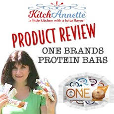 KitchAnnette One Bars FEATURE