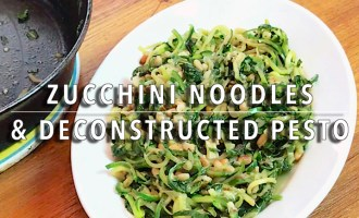 KitchAnnette Zuch Noodles FEATURE