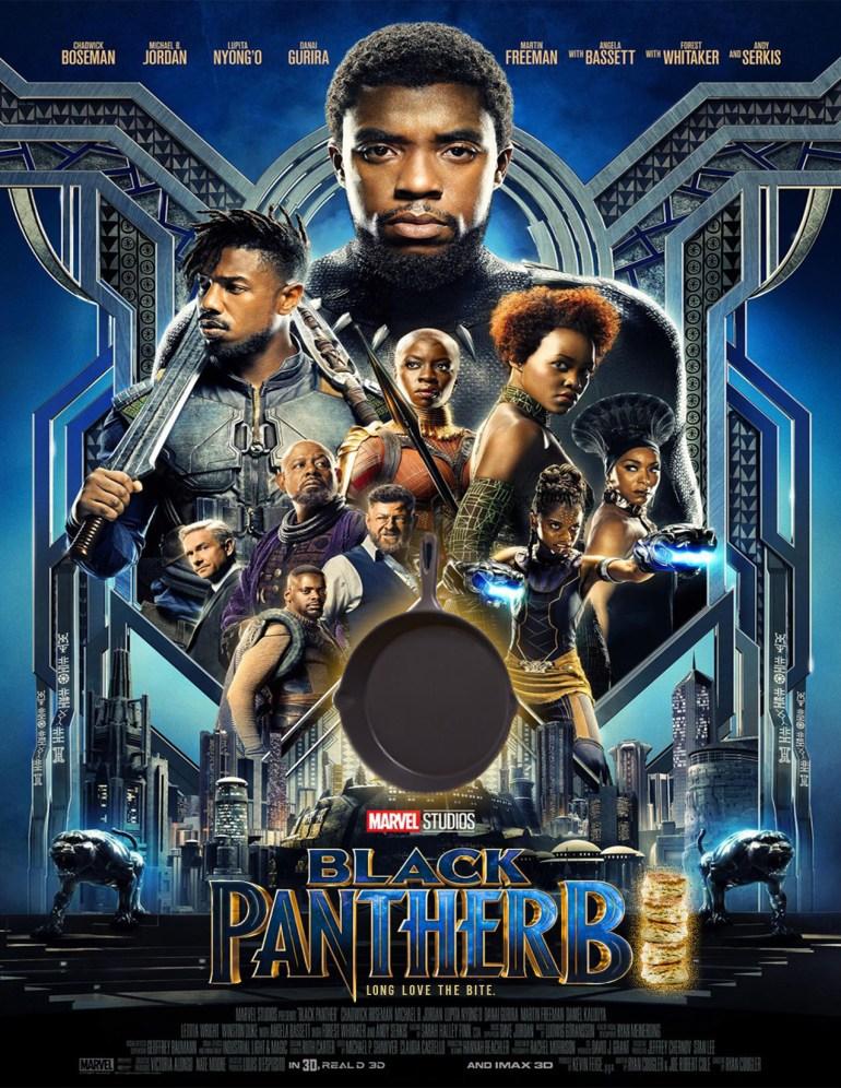 KitchAnnette 2019 RCM Black Pantherb