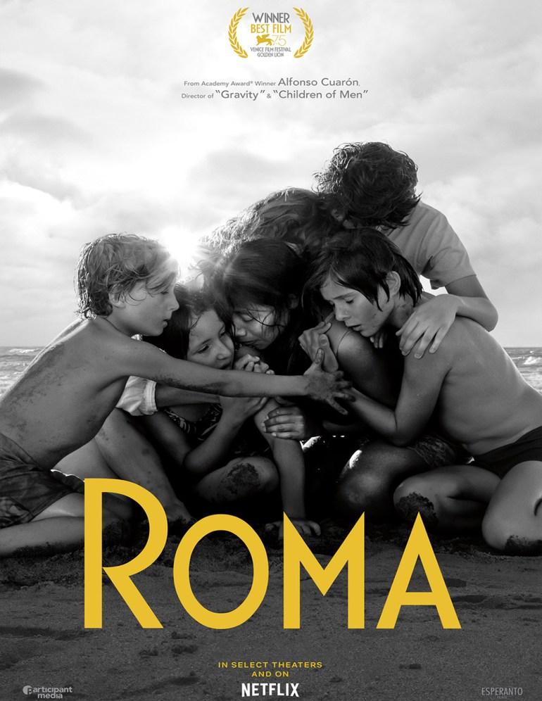 KitchAnnette 2019 RCM Roma
