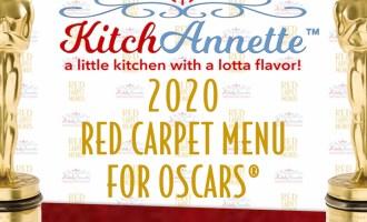 KitchAnnette2020RCMAnnouncementFEATURE