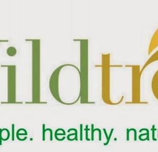 GIVEAWAY: $30 Wildtree Gourmet Foods Gift Pack
