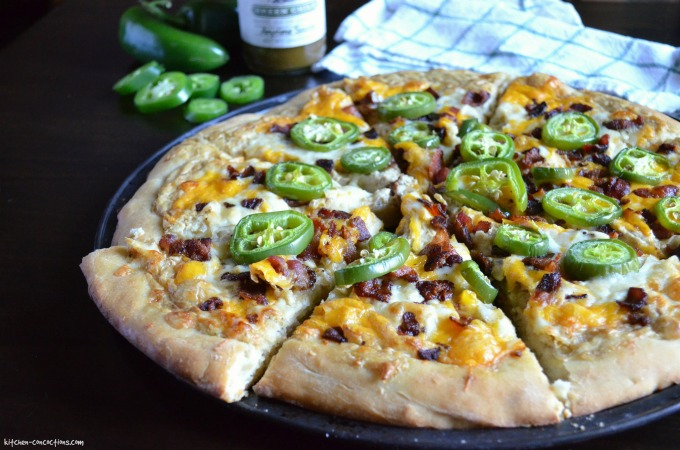 jalapeno-popper-pizza-6-2