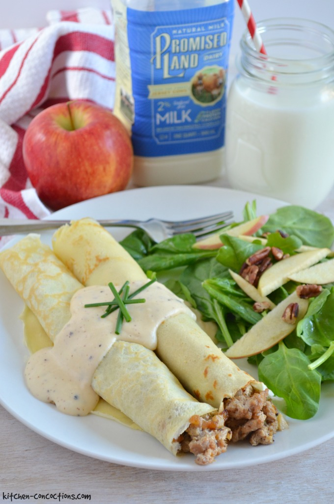 sausage-and-apple-crepes-4-1