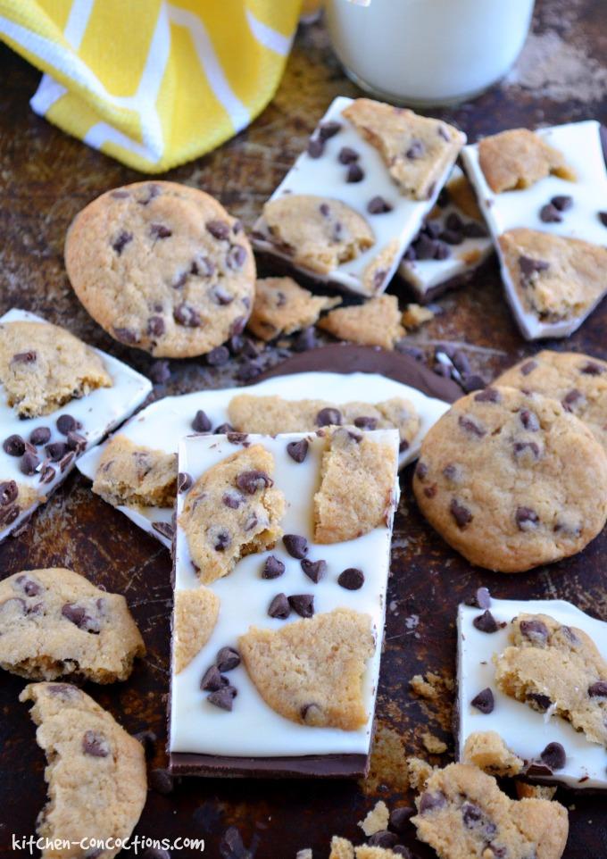 chocolate-chip-cookie-bark-4-1