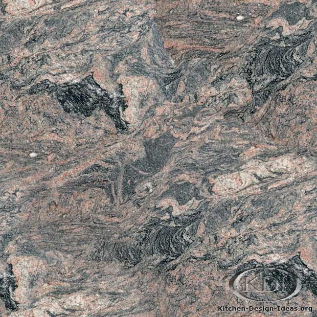 Granite Countertop Colors Gray Page 3