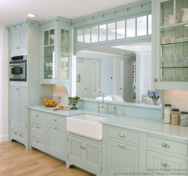 1000 images about blue kitchen cabinets on pinterest blue kitchen cabinets cabinets and on kitchen cabinets blue id=92780