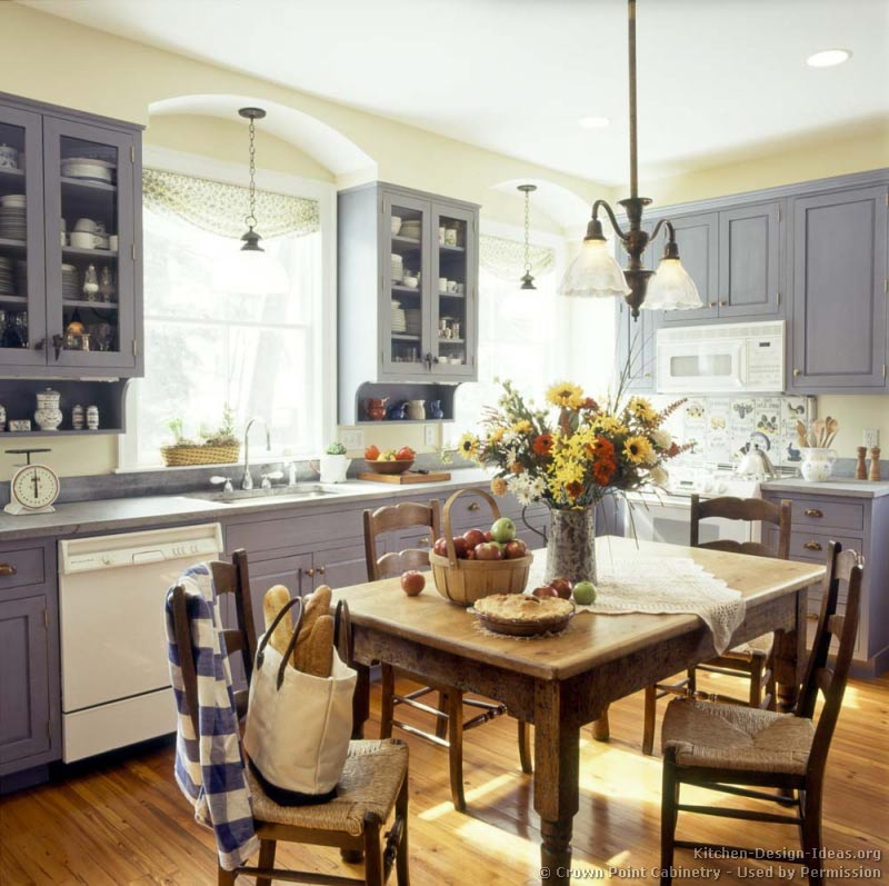 French Country Decor Websites