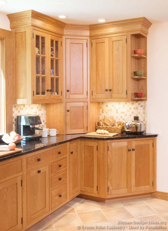 1000 images about interior design georgian federal regency on pinterest english interior on kitchen cabinets corner id=20209