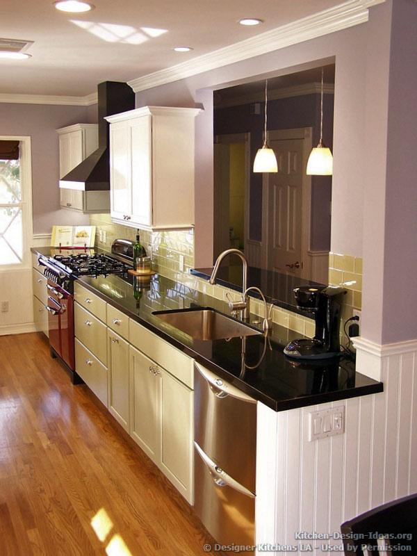 Designer Kitchens La Pictures Of Kitchen Remodels