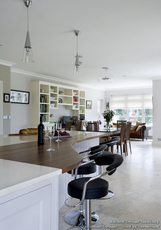 Backsplash Tile Ideas White Kitchen
