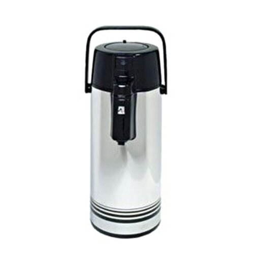Airpot 2.2 Liter Adcraft