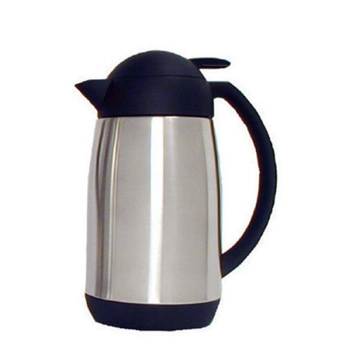 Full Size Vacuum Flask 1000 ml