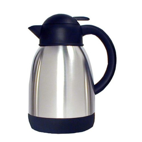 Ful Size Vacuum Flask 1500 ml