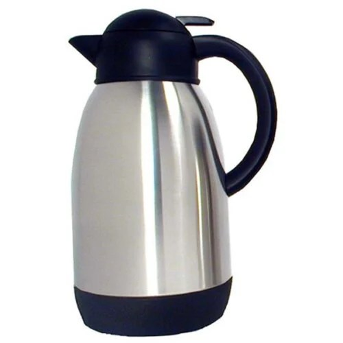 Ful Size Vacuum Flask 2000 ml