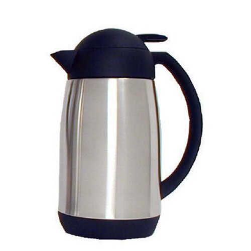 Slim Line Vacuum Flask 750 ml