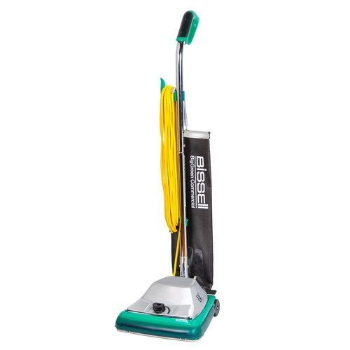 Bissell Upright vacuum 12""