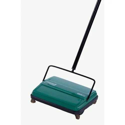 Bissell Manaul Sweeper 6.5""