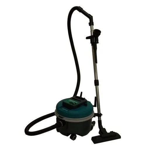 Bissell canister vacuum 9 qt