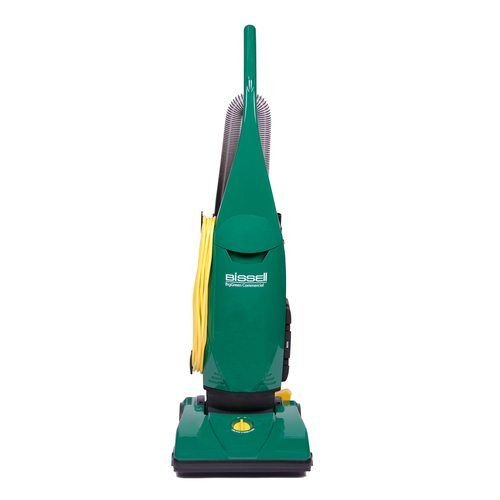 Bissell Single Motor Upright Vacuum