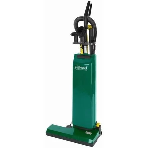 Bissell Dual Motor Upright Vacuum 14""