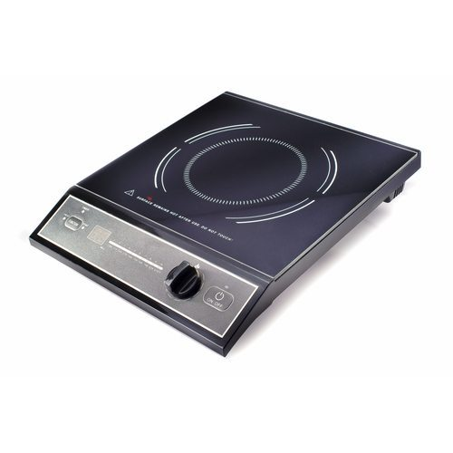 Eurodib P3D Portable Induction Cooker 120V