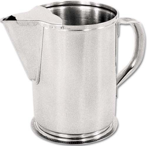 Water Pitcher 64oz.