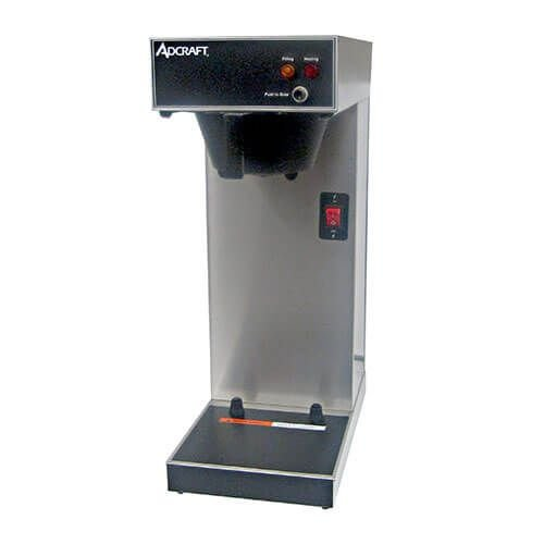 Commercial Coffee Brewer UB-289
